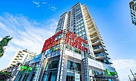2106-8538 River District Crossing, Vancouver, BC, V5S 0C9