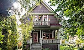 419 E 13th Street, North Vancouver, BC, V7L 2M2