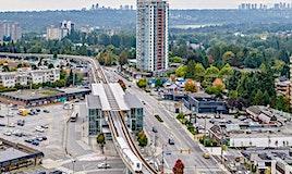 2308-602 Como Lake Avenue, Coquitlam, BC, V3J 0G2