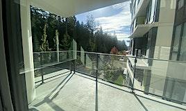 406-3487 Binning Road, Vancouver, BC, V6S 0K8