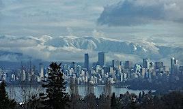 603-2580 Tolmie Street, Vancouver, BC, V6R 4R4