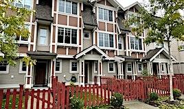 155-10151 240 Street, Maple Ridge, BC, V2W 0G9