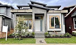18384 60 Avenue, Surrey, BC, V3S 1V8