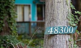 48300 Chilliwack Lake Road, Chilliwack, BC, V4Z 1B8