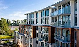 704-3198 Riverwalk Avenue, Vancouver, BC, V5S 4N4