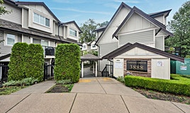 223-3888 Norfolk Street, Burnaby, BC, V5G 1E5