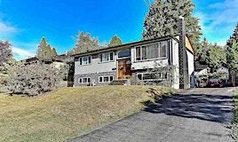 11376 Glen Avon Drive, Surrey, BC, V3R 4Y6