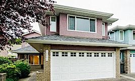 10251 Bryson Drive, Richmond, BC, V6X 3S7