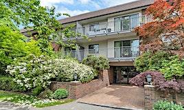 212-2121 W 6th Avenue, Vancouver, BC, V6K 1V5