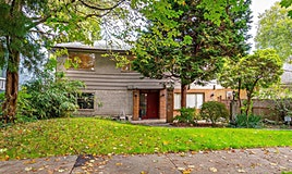 2925 W 11th Avenue, Vancouver, BC, V6K 2M4