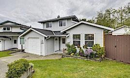 22892 Gillis Place, Maple Ridge, BC, V2X 9S6