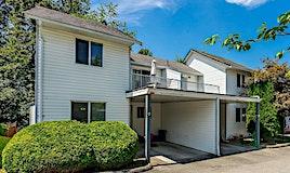 9-12075 207a Street, Maple Ridge, BC, V2X 9X8