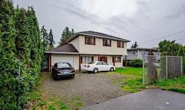 19680 56 Avenue, Langley, BC, V3S 6K3