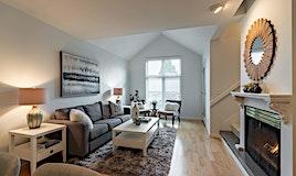 1543 Bowser Avenue, North Vancouver, BC, V7P 2Y4