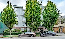 205-8915 Hudson Street, Vancouver, BC, V6P 4N3