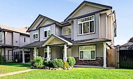23978 Abernethy Way, Maple Ridge, BC, V4R 1N2