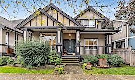 19336 72a Avenue, Surrey, BC, V4N 5X9