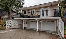 315 Spruce Street, Cultus Lake, BC, V2R 4Y6