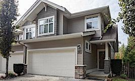 12-11282 Cottonwood Drive, Maple Ridge, BC, V2X 8W8