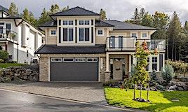 51080 Zander Place, Chilliwack, BC, V4Z 0C1