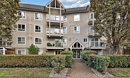 101-8110 120a Street, Surrey, BC, V3W 3P3
