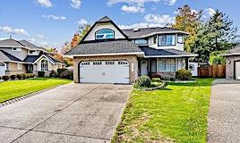 22091 46a Avenue, Langley, BC, V2Z 1A9