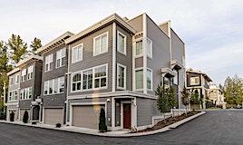 71-8371 202b Street, Langley, BC, V2Y 4K6