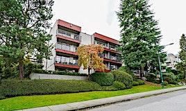 310-2120 W 2nd Avenue, Vancouver, BC, V6K 1H6