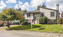 5235 199a Street, Langley, BC, V3A 6V1