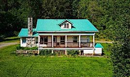 46751 Chilliwack Lake Road, Chilliwack, BC, V2R 4N2
