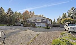 12259 101 Avenue, Surrey, BC, V3V 2Z4