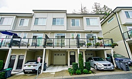 42-13670 62 Avenue, Surrey, BC, V3X 0H8