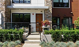 101-1055 Ridgewood Drive, North Vancouver, BC, V7R 0A6