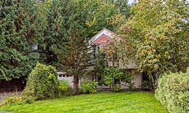 2419 Woodstock Drive, Abbotsford, BC, V3G 2B6