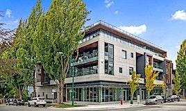 101-717 W 17th Avenue, Vancouver, BC, V5Z 1V1