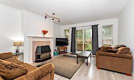 6-6480 Vedder Road, Chilliwack, BC, V2R 3Z1
