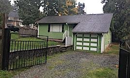 12736 107a Avenue, Surrey, BC, V3V 3J2