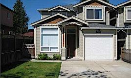 6623 Nolan Street, Burnaby, BC, V5H 4B7