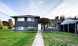 12460 102 Avenue, Surrey, BC, V3V 3E1