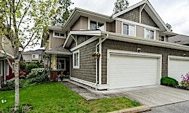 5-6036 164 Street, Surrey, BC, V3S 3Y5