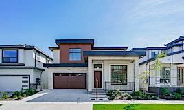 16780 18a Avenue, Surrey, BC, V3Z 9X5