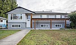 7668 Endersby Street, Burnaby, BC, V3N 3Y9