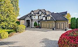 16998 Greenway Drive, Surrey, BC, V4N 5C5