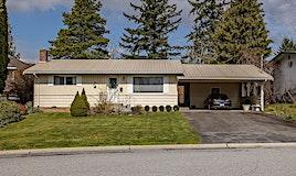 33909 Fern Street, Abbotsford, BC, V2S 1G4
