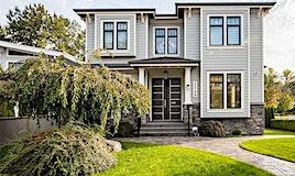3148 E 62nd Avenue, Vancouver, BC, V5S 2G5