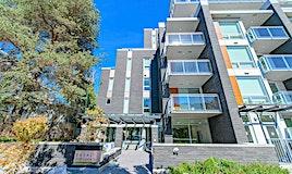 102-5058 Cambie Street, Vancouver, BC, V5Z 2Z5