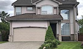 689 Omineca Avenue, Port Coquitlam, BC, V3B 7N9