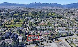 298 W 64th Avenue, Vancouver, BC, V5X 2L8