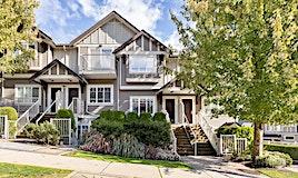 213-368 Ellesmere Avenue, Burnaby, BC, V5B 3S9