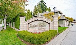32-8560 162 Street, Surrey, BC, V4N 1B4